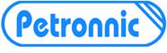 Petronnic Recruitment